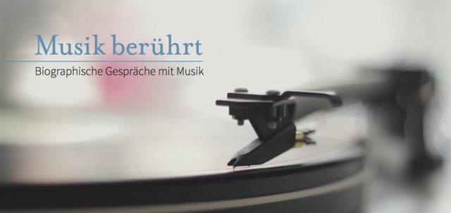musik-beruehrt